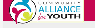Community Alliance for Youth